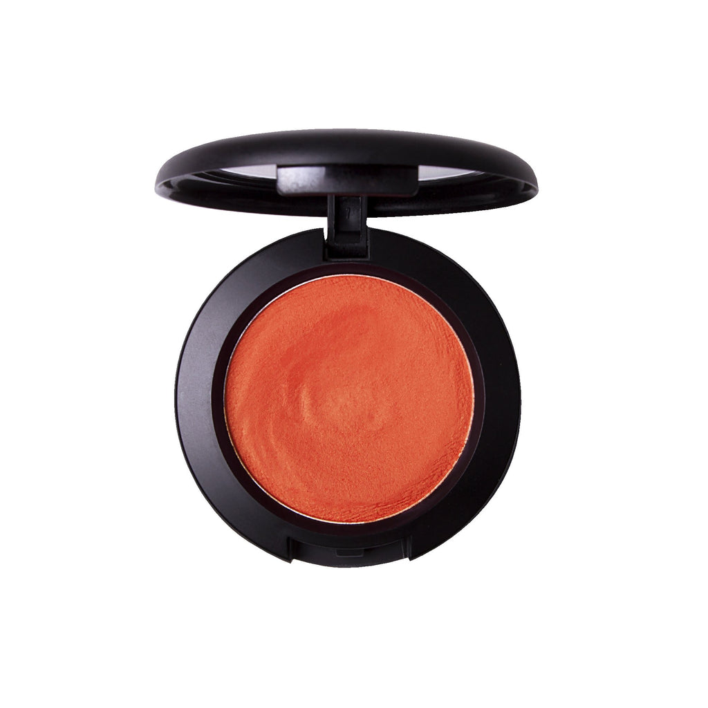 BLUSH MALLOW SOFT BLUSHER - DOLLY PEACHY