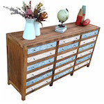 Best buy designer sideboard buffet, industrial buffet sideboard wood furniture online with Free Delivery within Australia in Sydney, Melbourne, Brisbane, Perth