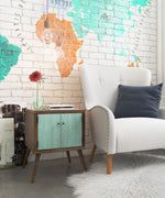 Shop Online for Great Funky Furniture in Melbourne