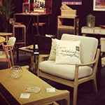 Find Danish Furniture For Sale At Ghify.com