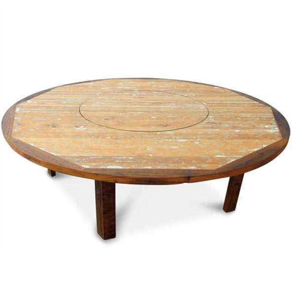Round outdoor dining table for 10 to 12 with built in lazy  : 35e97a5a1 cf47 4226 9db7 744bb66577311024x1024 from ghify.com size 600 x 600 jpeg 18kB