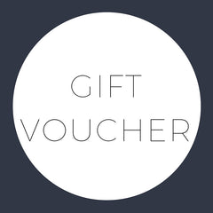 Online furniture gift vouchers, e-vouchers, gift ideas to be used for custom designing & custom made fine furniture by award winning furniture designer & maker.