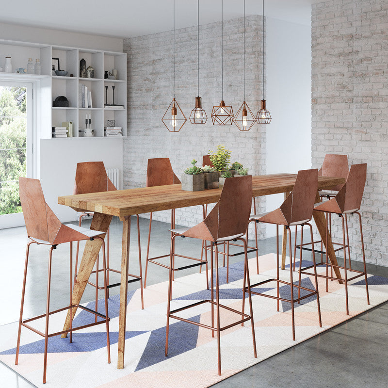 Kitchen Table With Bench Rustic Kitchen Tables And Table: Modern Mid Century Kitchen Island, High Bench Table Or Desk
