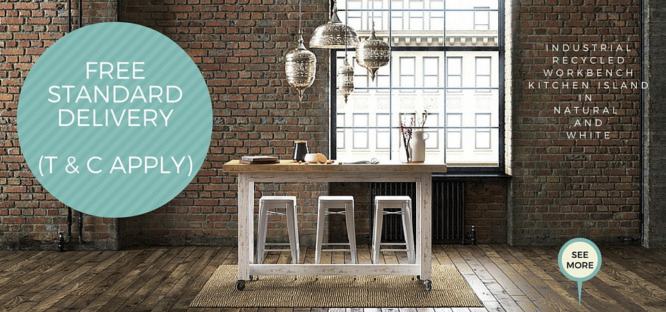 Online Furniture Store.  Open 24/7. Free Shipping Within Australia.  Fast Shipping.  Factory Direct Prices.  Safe & Secure Checkout.  Online Shopping For Furniture Doesn't Get Easier Than This!