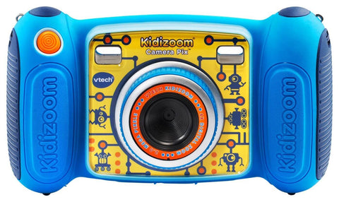 VTech KidiZoom Camera Pix kids best cameras