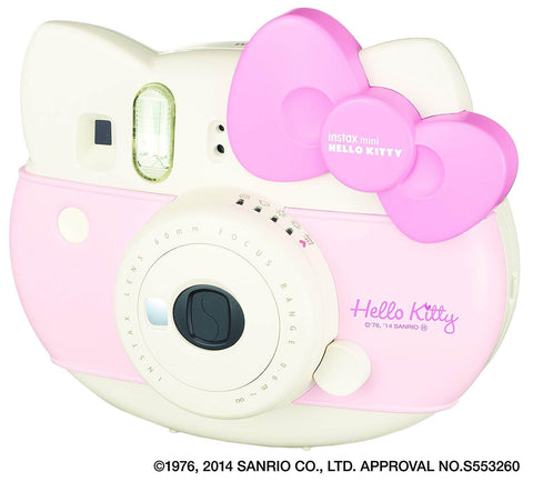 fujifilm instax birthday presents for kids