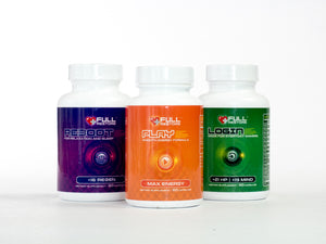 triple pack res pack discount for a bundle of vitamins