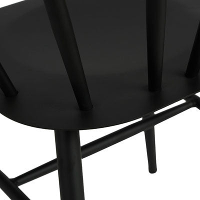 Soho Spindle Chair