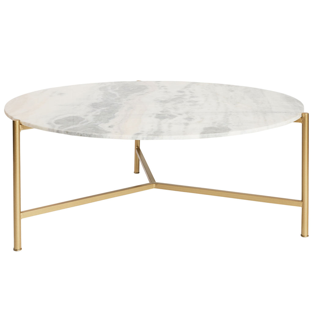 Guild Ascot Coffee Table