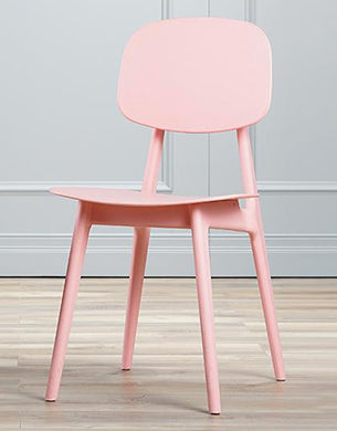 Capri Dining Chairs