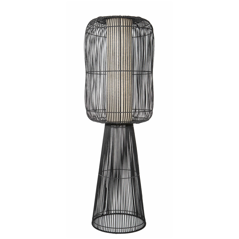 Bungalow Floor Lamp