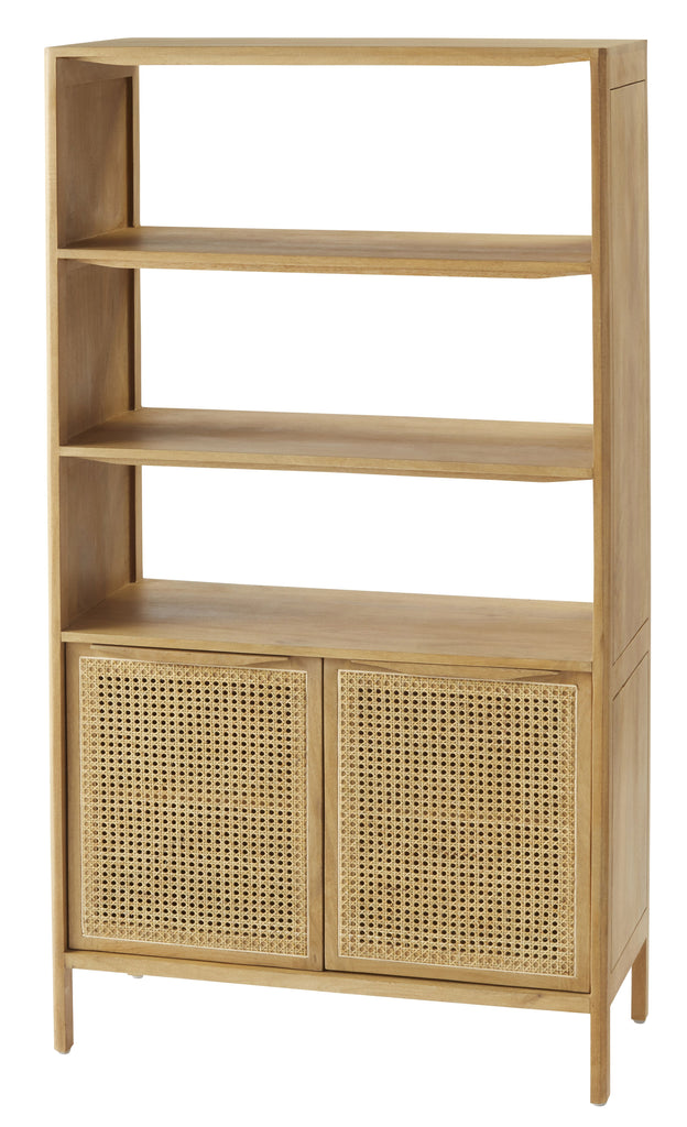 Santali Shelving Unit