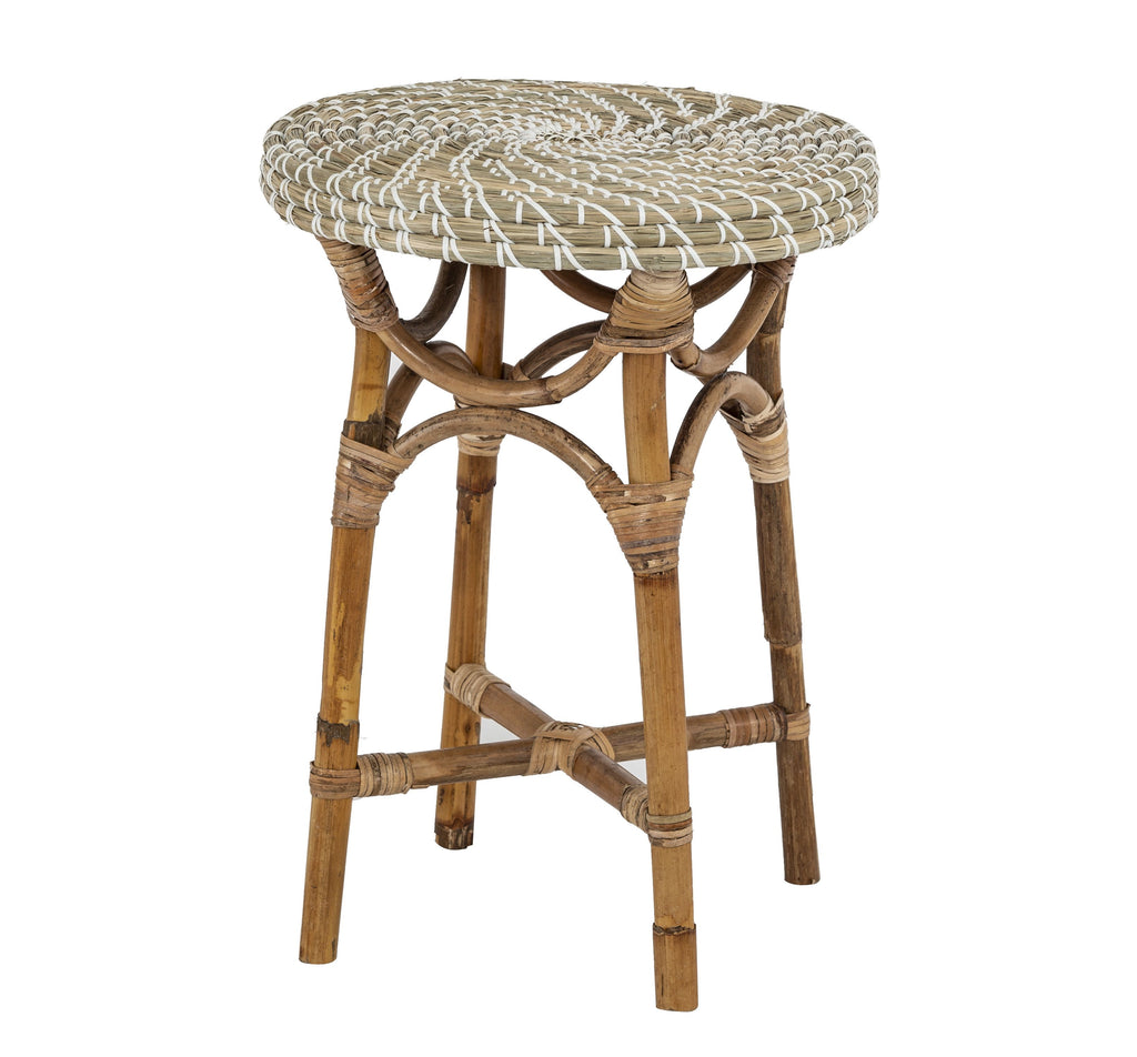 Kaysa Side Table