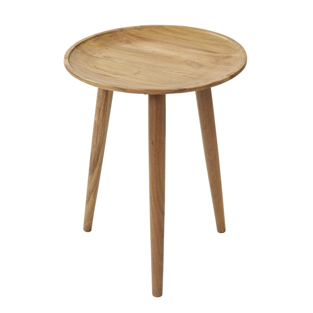 Soma Side Table