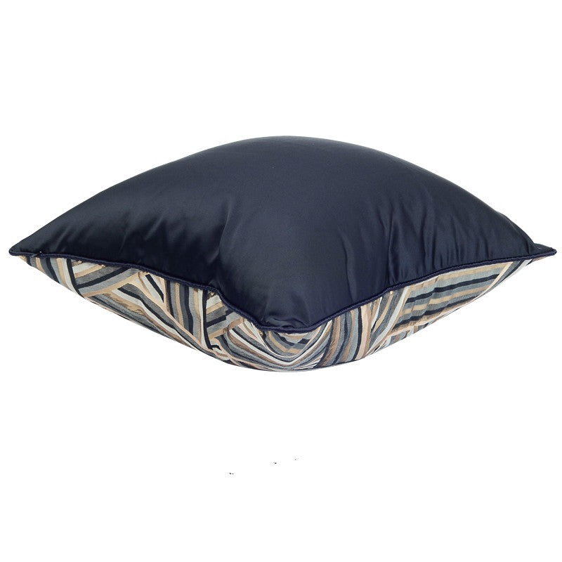 Roxy Satin Cushion Cover