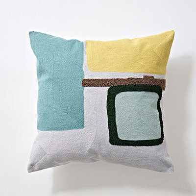 Atlanta Cushion Cover
