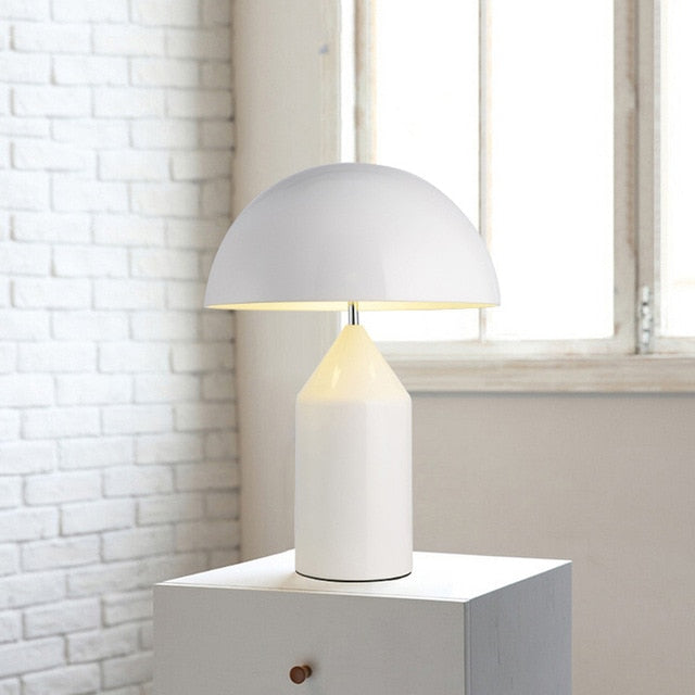 Massimo Table Lamp