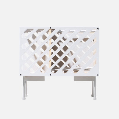 Delano Sidetable