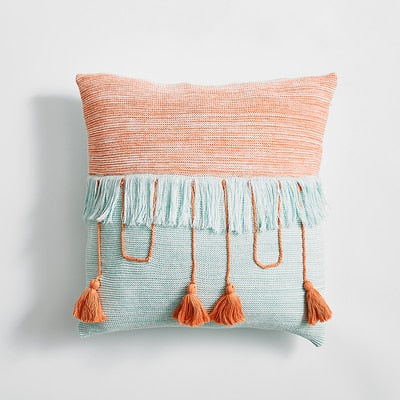 Lovina Cushion Cover
