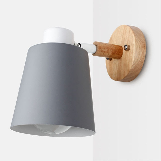 Tivoli Wall Lamp