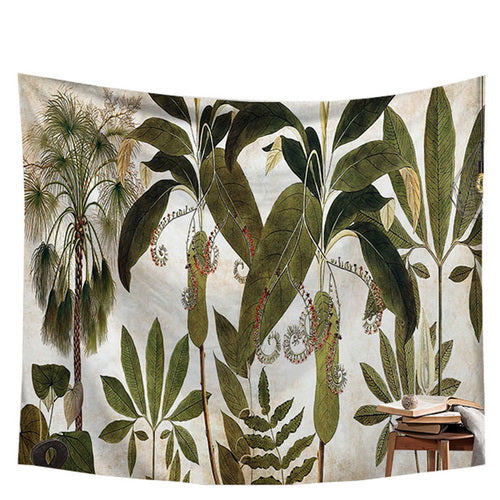 Panama Wall Tapestries