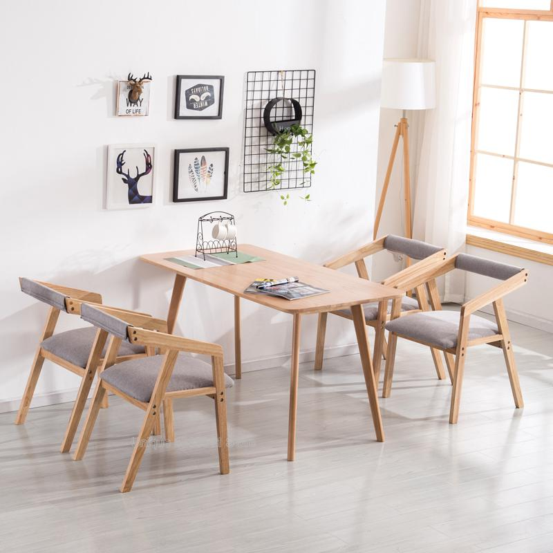Elwood Dining Chair