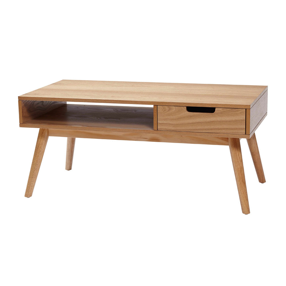 Silla Coffee Table