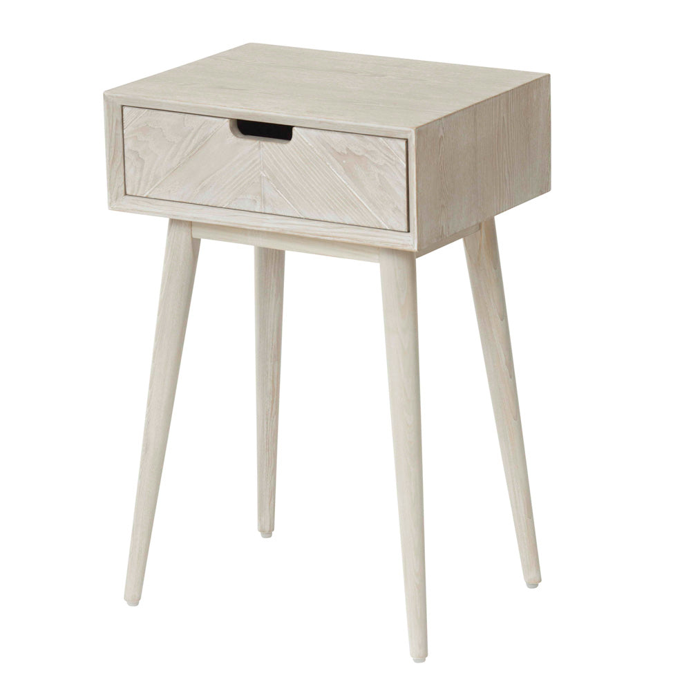 Bangalow Side Table