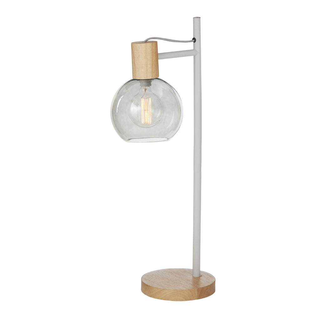 Fitzroy Table Lamp