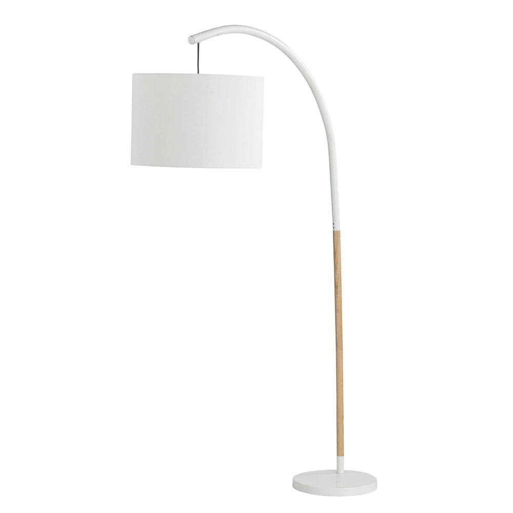 Milano Floor Lamp