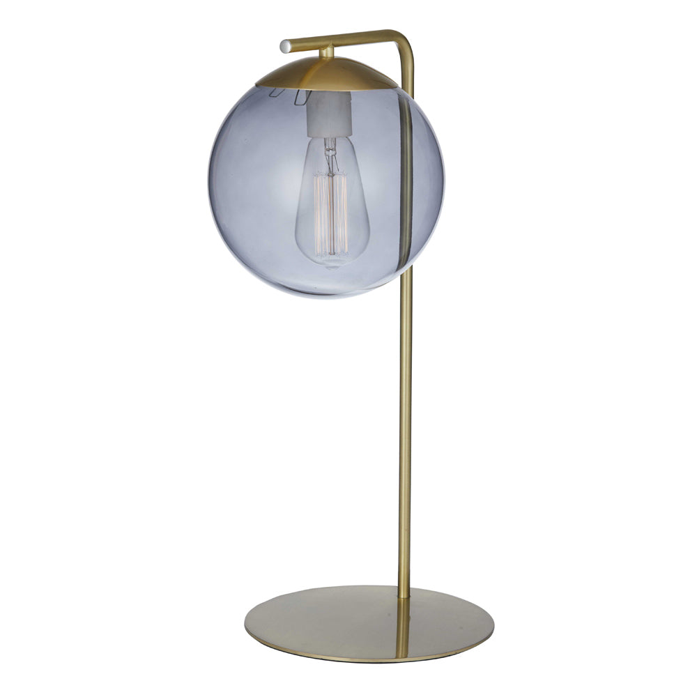 Luxem Table Lamp