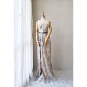 Marleigh Evening Dress