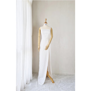 Camille Wedding Gown