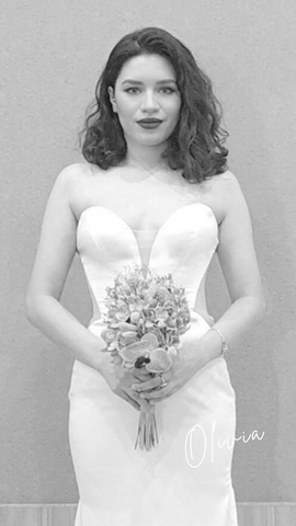 10 Tips For A Flawless Wedding Dress Shopping Experience ( part 1 ) - Yenny Lee Bridal Couture