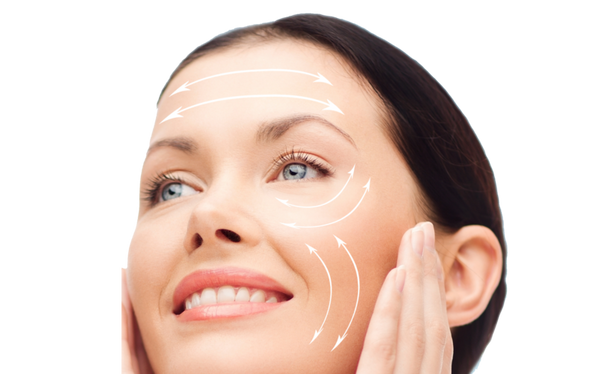 Schulung - Microneedling Expertin