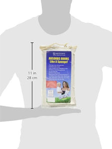Earth Care Odor Removal Bag (1 Pack)