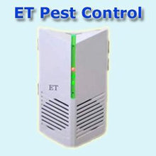Load image into Gallery viewer, ET Pest Control (Bat targeting system)