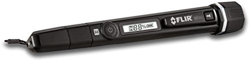FLIR MR40 Moisture Pen with Built in Flashlight