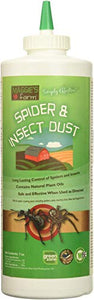 3M Spider & Insect Dust (7 oz)