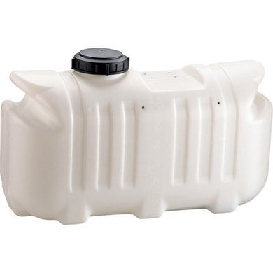 NorthStar Spot Sprayer Tank - 26-Gallon Capacity