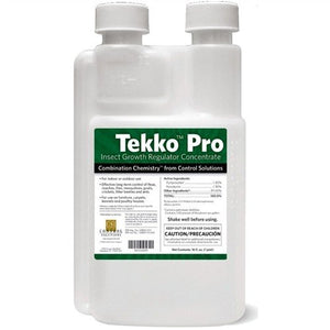 Tekko Pro Insect Growth Regulator - IGR (16 Oz.)