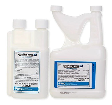 Talstar Pro Termiticide Insecticide Concentrate (32 oz)