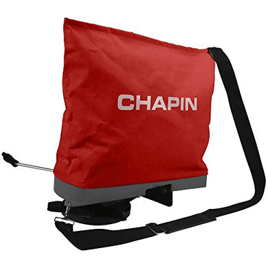Chapin 84700A 25-Pound Professional Bag Insecticide Granule Spreader