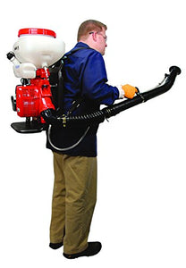 Hudson Professional Backpack Mosquito Mist Blower (3.75 Gallon)