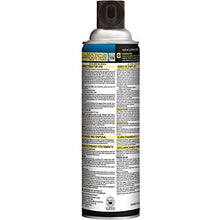 Load image into Gallery viewer, Black Flag Flying Insect Killer Aerosol (12 Pack of 18 oz. Cans)