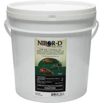 Nibor D Insecticide (5 LBS)
