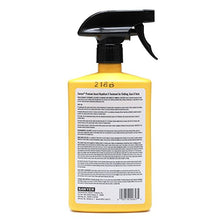 Load image into Gallery viewer, Sawyer Products SP657 Premium Permethrin Clothing Insect Repellent Trigger Spray, 24-Ounce