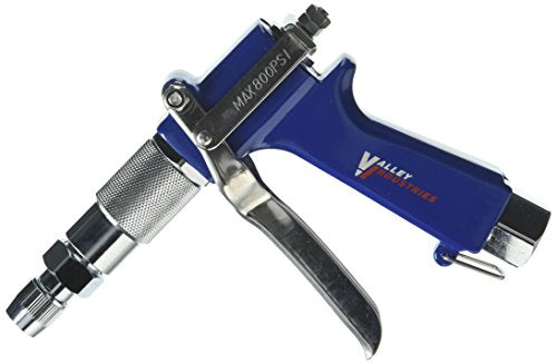 Valley Industries High Pressure Pest Control Jet Spray Gun