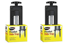 Load image into Gallery viewer, Sweeney's Mole Trap (2 Pack)