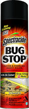 Load image into Gallery viewer, Spectracide Bug Killer (16 oz. Can)